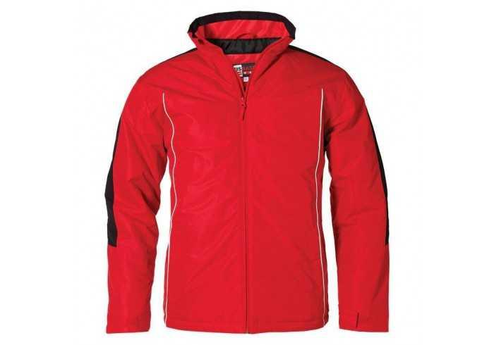 US Basic Calibri Mens Winter Jacket