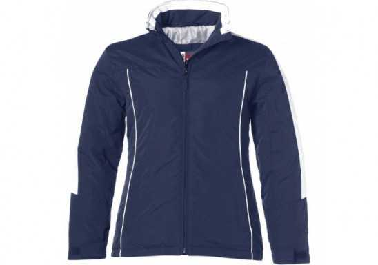 US Basic Calibri Ladies Winter Jacket
