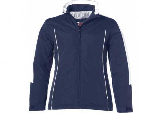 US Basic Calibri Ladies Winter Jacket