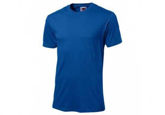 Unisex Super Club 180 T-Shirt
