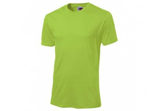 US Basic Super Club 180 T-Shirt