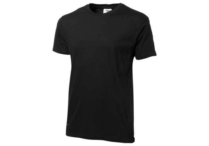 US Basic Super Club 180 T-Shirt