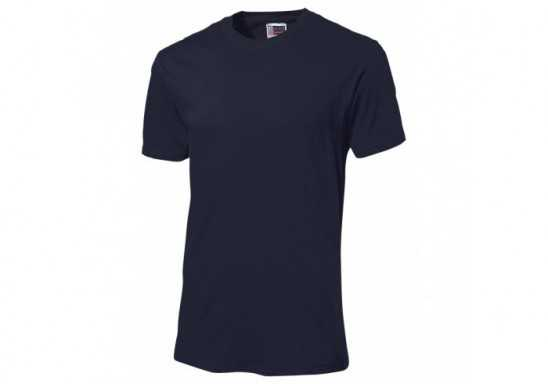 US Basic Super Club 165 T-Shirt