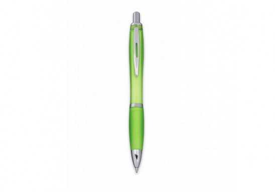 Strobe Ball Pen