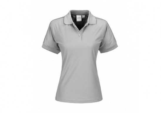 Resort Ladies Golf Shirt