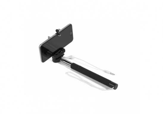 Photo-Star Selfie Stick