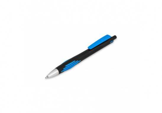 Ripple Ball Pen
