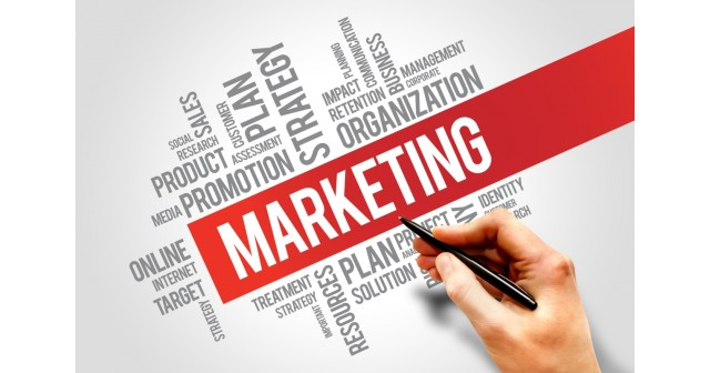 Marketing Campaign Management 101: Effectively Earn Sales