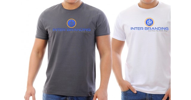 T-Shirt Marketing: How a Branded Shirt Can Change Your Business