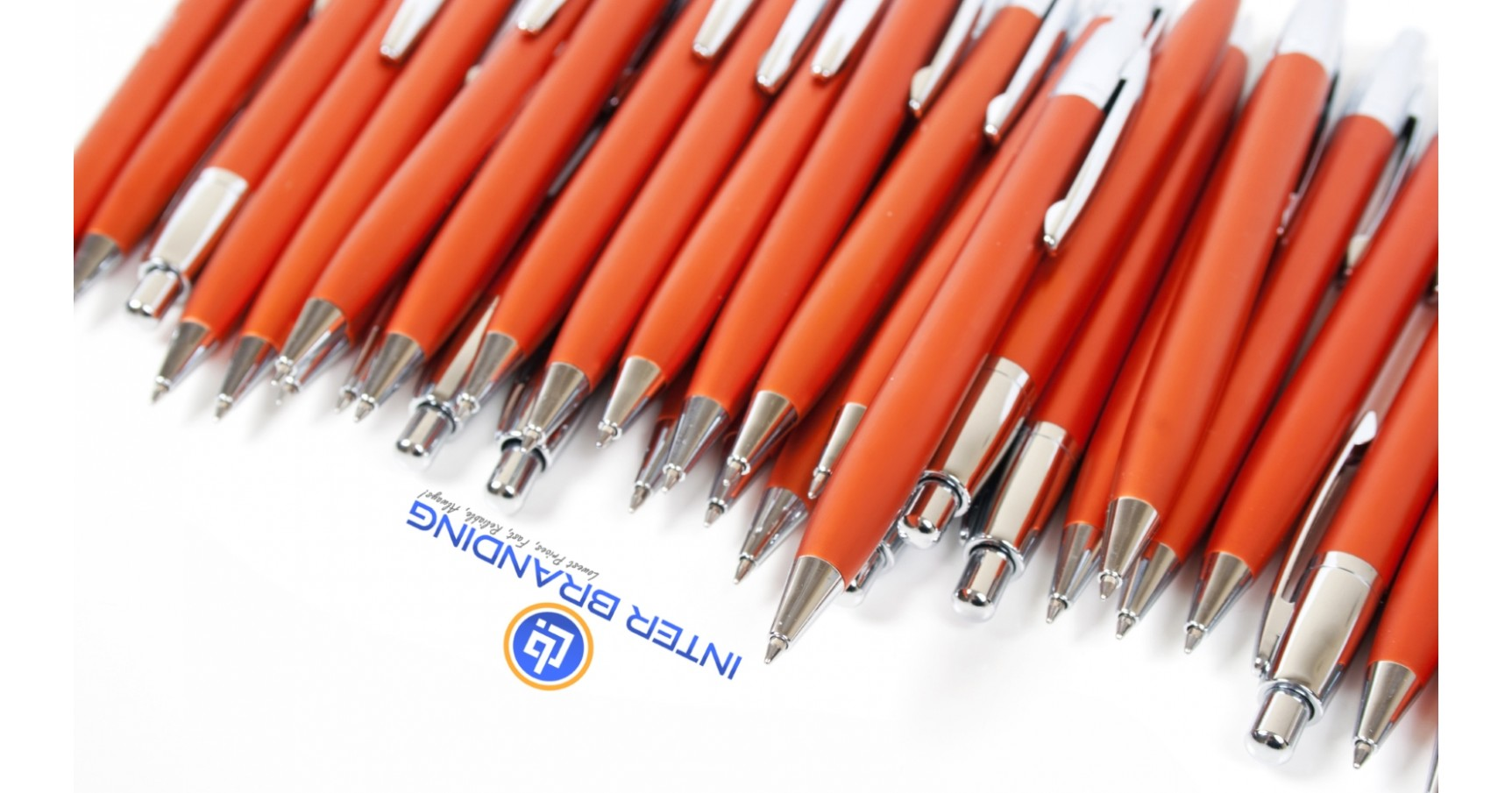 5 Creative Ways to Use Promo Pens to Drive More Sales