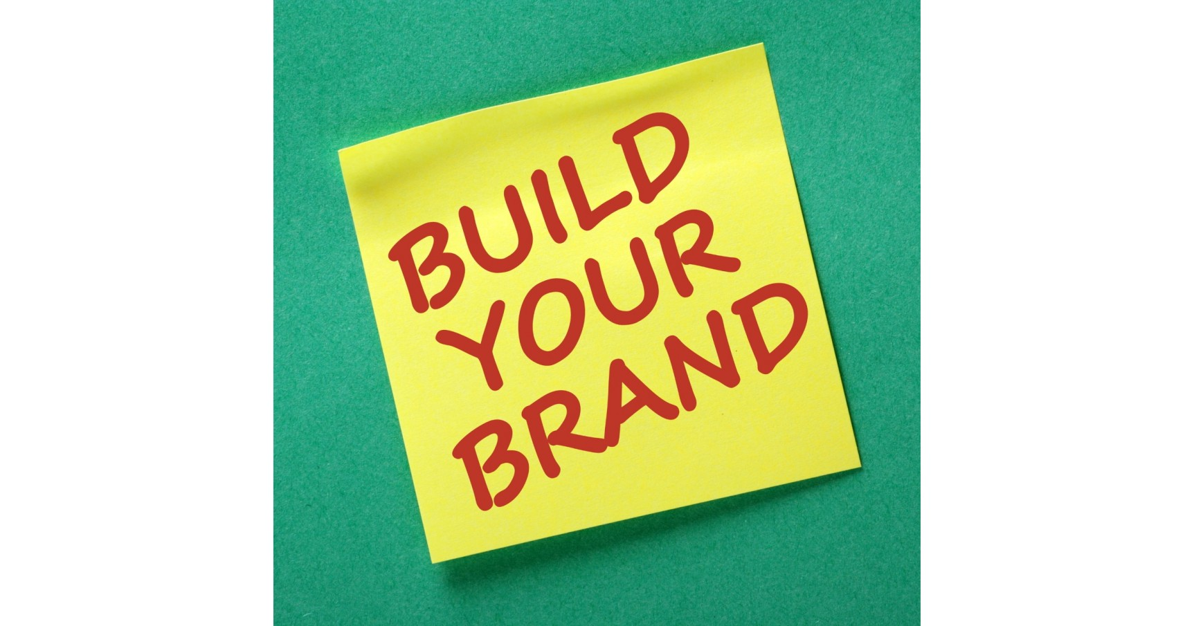 7 Smart Reasons Promotional Products are the Perfect Way to Build Your Brand