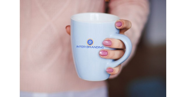 Why Promotional Coffee Mugs Make Great Giveaways
