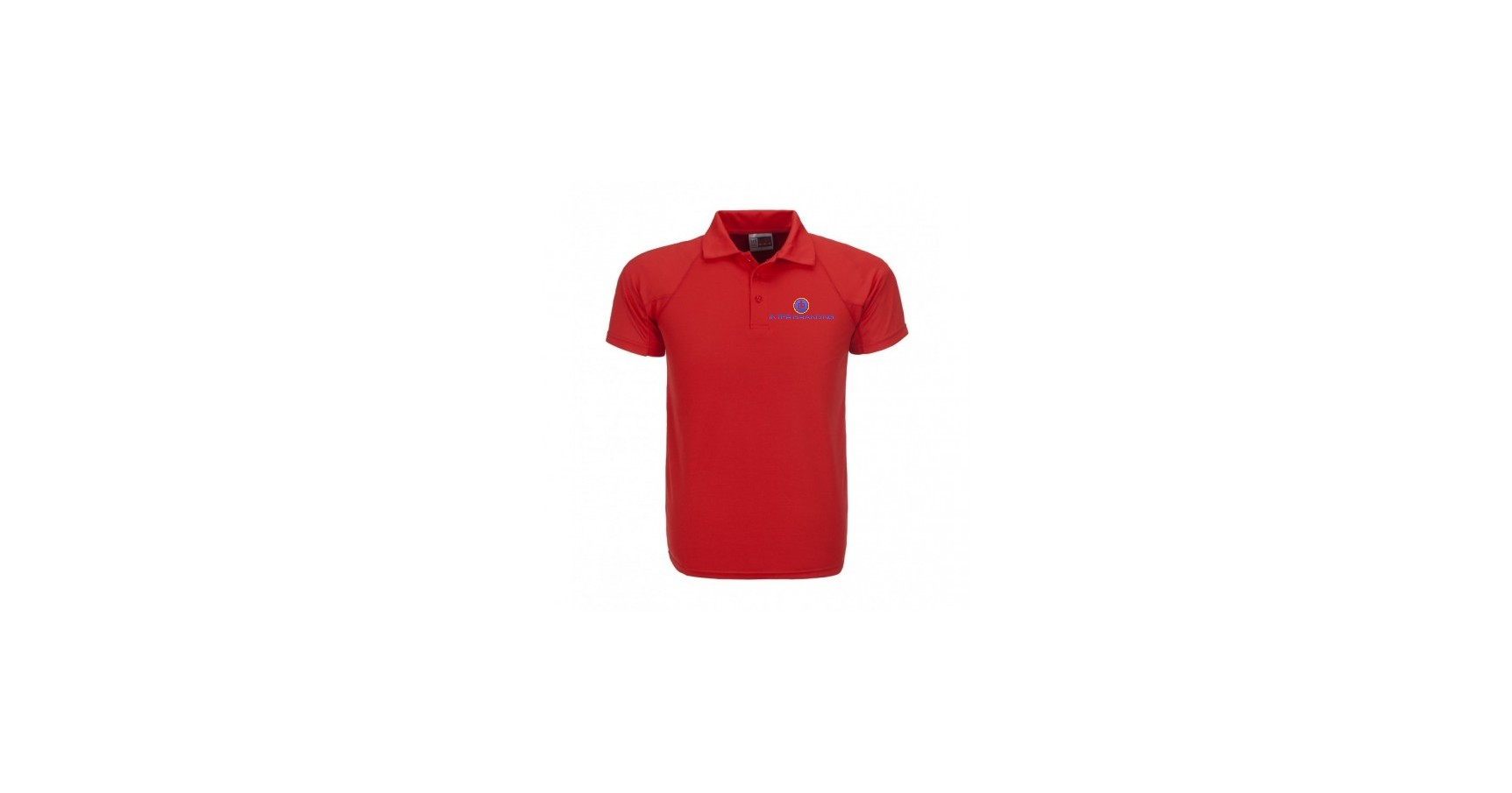 When, Why & How - Golf Shirts For Sports and Office - A little History/Advice