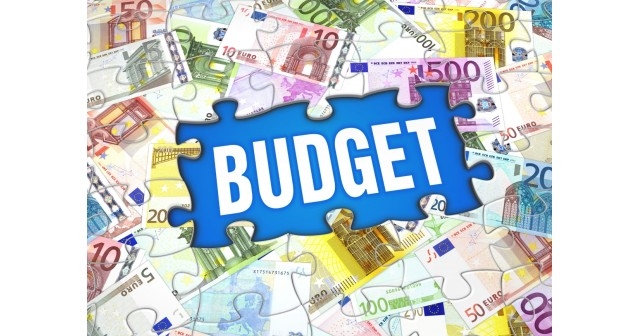 How to Determine Your Promotional Budget