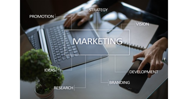 7 Marketing Promotion Ideas to Drive Sales