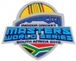 S.A. MASTERS LADIES